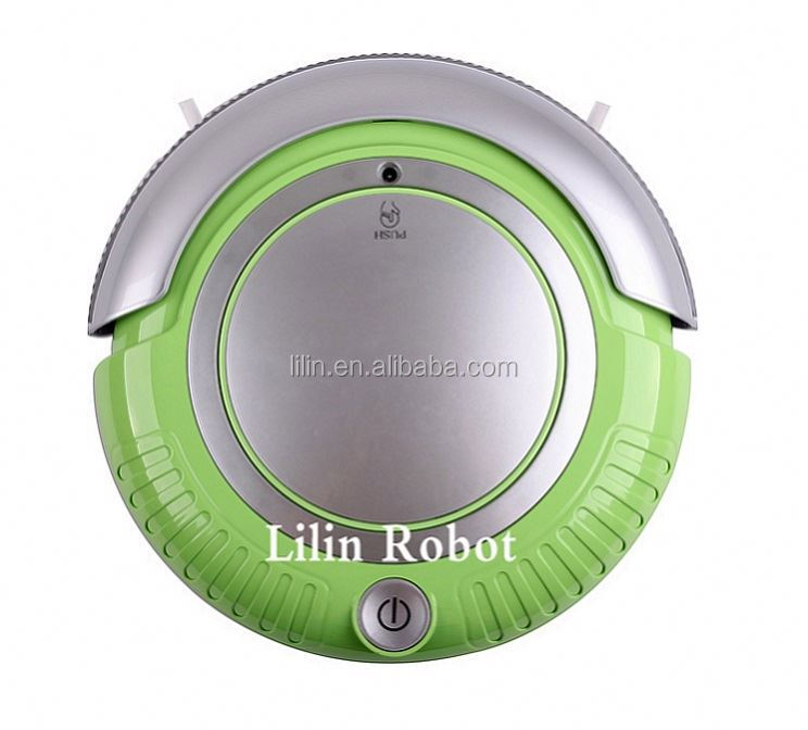 2014 hot Sale best cheap home appliances products