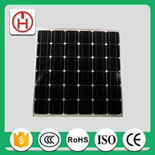 cheap small size solar panel with RoHS