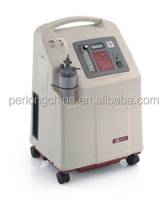 Cheapest price Oxygen Concentrator 7F-5,8,10