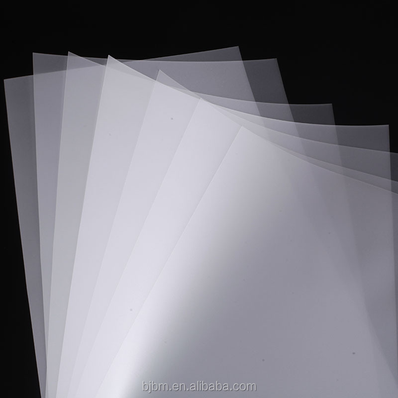 colored polycarbonate sheet
