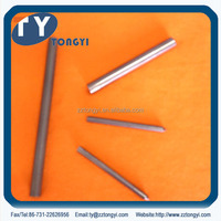 tungsten carbide composite rod with best price and 100% raw material