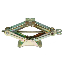 scissor mechanical car jack/car jacks repair tools