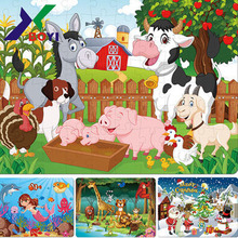 Changsha Toys For Kid Educational Manufacturers Adult Jigsaw Puzzles