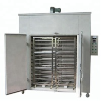 Electric commercial fish drying machine / Catfish drying machine with factory price