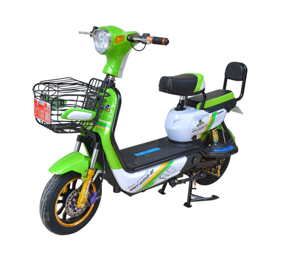 Electric home mini bike/motorcycle for family kids