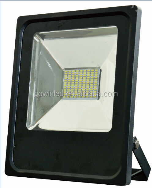 Super bright Epistar LED projector 5730 smd led flood light 10w 20w 30w 50w 70w 100w 120w 150w 200w 250w LED with CE EMC SAA