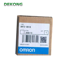 DRT2-OD16 Perfect cqm1 omron plc prices