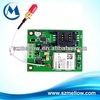 ML8013 RS485 GSM Modem GPRS Modem
