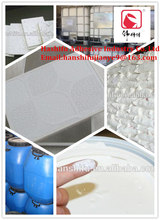 Good quality glue for PVC Cover Sticking/Fiber Board/Plaster Board/Gypsum/Building Adhesive /Fitment