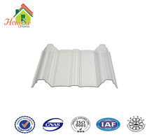 Application in RV/Coach/Pet cage,High mechanical strengrh FRP panel sheet