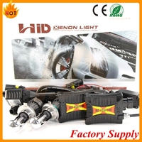 Top Quality Low Defective 2015 Newest hid xenon d2s bulb