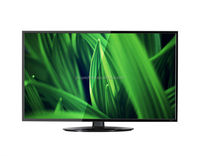 Guangzhou Zhuye Brand high quality 32 inch led tv