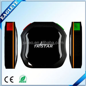 TKSTAR!!2015 mini gps tracker!3g gps tracker watch/IOS App and Andriod App gps tracker