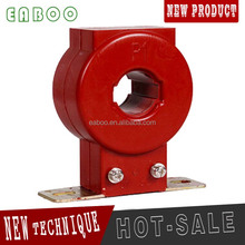 Hot sales LMZJ1-0.5 200 / 5A Increasing capacity current transformer