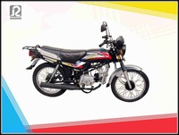 125cc motorcycle /street bike /Eagle pedal mopeds/super pocket bike 125cc with new design----JY100-2