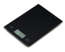 Transtek wholesale fruit vegetable weighing scale electric food scale for kitchen