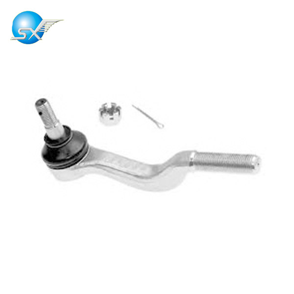 SE-7252 CEM-10 JTE112 right tie rod end replacing for wholesale