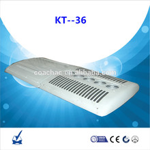 Thermo King DC bus air conditioning equipment rooftop air conditioners/bus air cooling system for sale