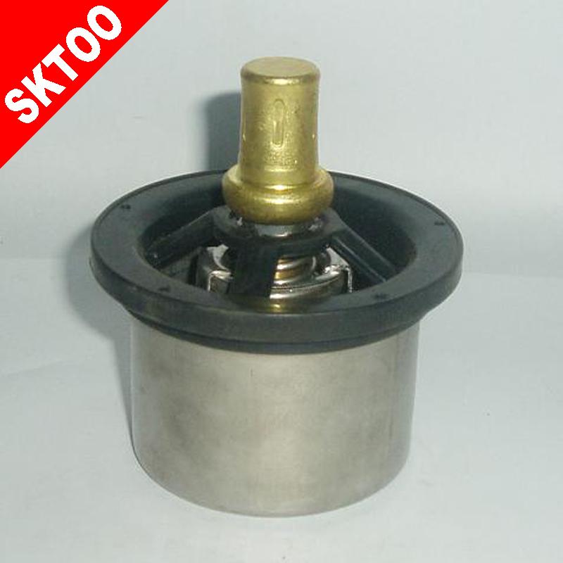 8149182 82 degr s thermostat de voiture pour volvo f10 td101 f12 td121 2 f16 td162. Black Bedroom Furniture Sets. Home Design Ideas