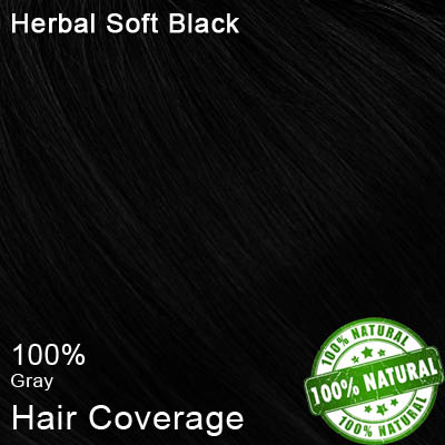 Herbal Soft Black.jpg