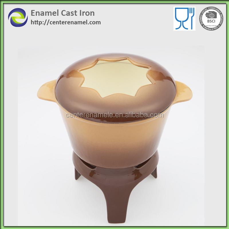marokkanische tajine keramik bemalt kochen tajine topf ltd suppentopf produkt id 60371881153. Black Bedroom Furniture Sets. Home Design Ideas