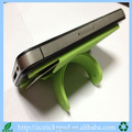 best selling card case mobile phone holder