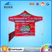 New Style High quality outdoor Marquee tent made in china