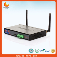EV-DO 150m fast wireless 3g router