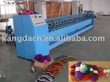 KD-918 Automatic Ball Winding Machine