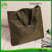 2014 China Online Fashion Promotional Walmart Shopping Bags