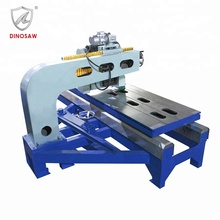 Professional supplier hand granite cutting table <strong>saw</strong> machine