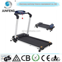 OEM welcome cheap electric treadmills for sale
