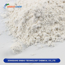 pharmaceutical intermediates customized sodium methoxide applied pesticide
