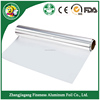 Grill Diamond Aluminium Foil for Household Kitchen Food Grade Aluminum Foil