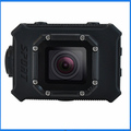 Great EVERGOOD 1080P60FPS 2.0LTPS 170 Degree U8 Wifi Sports DV Waterproof Camera
