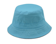 Custom Plain Bucket Hat Wholesale