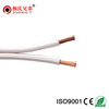 Power/Electrical Cable SPT Strand Twin PVC Insulated Cable