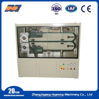 China Supplier Sealing Machines Pipe Hauling