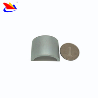 China suppliers strong n52 neodymium magnet high strong magnet