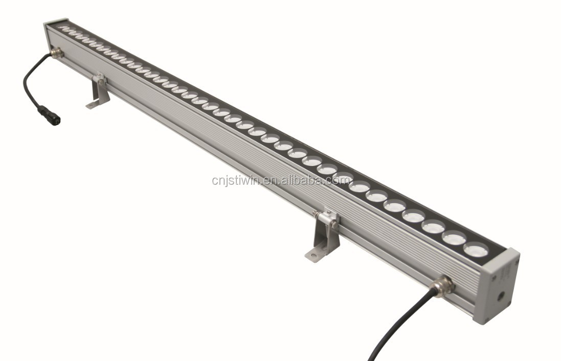 DC24V LED wall washer