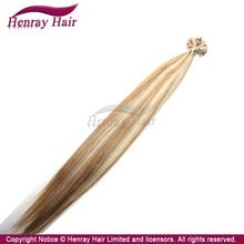 Factory Sale 2015 Keratin Hair Bonding Glue