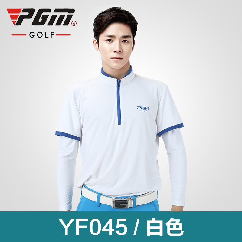 Men dri fit golf shirts wholesale buy men golf shirts for Buy dri fit shirts