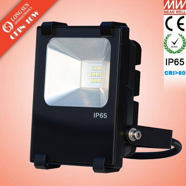 High quality led flood light leather bag shenzhen factory