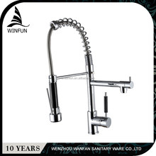 Various models pull out kitchen faucet