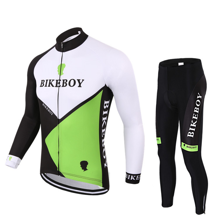 custom sublimation breathable newest design cycling shorts,quick dry biking suits