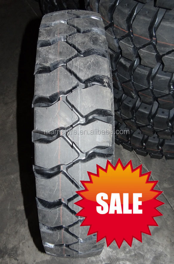 13.00-25 mine tire extra deep and wide pattern