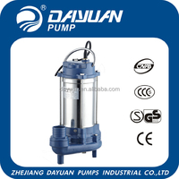 WQD-QG electric water pump machine
