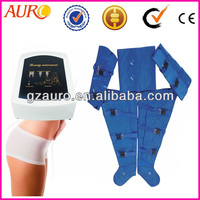 pressure full female body suit for losing weight <7007>