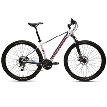 29 Suspension Fork 27 Speeds Carbon Lightweight Mountain <strong>Bike</strong>