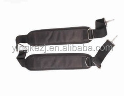 Harness for Brush Cutter /Brush cutter harness (YKBD-03)
